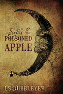 Before the Poisoned Apple