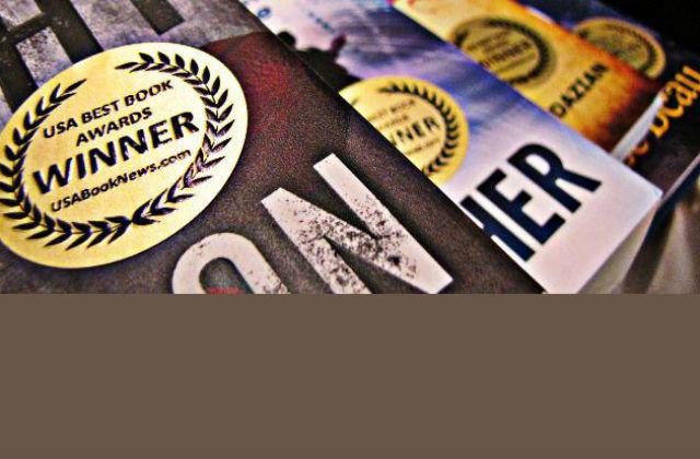 2012 usa best book awards