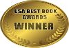 The 2012 USA Best Book Awards (Part 5)
