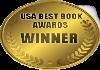 The 2012 USA Best Book Awards (Part5)
