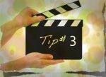 writer tip 3